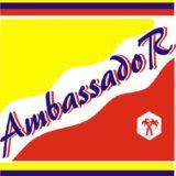 Ambassador Color .Logo2 (1)