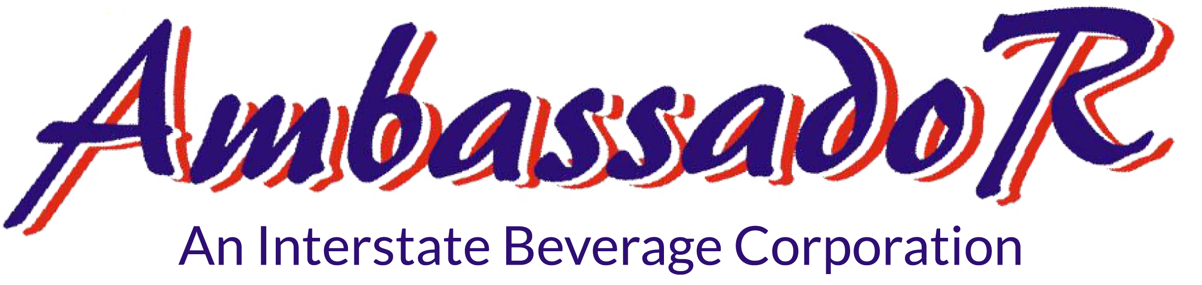 Ambassador Beverages